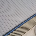 Rozdíl mezi PVC a polykarbonátovými lamelami
