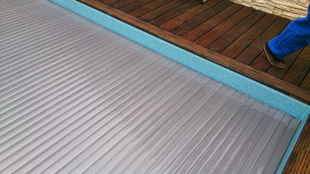 Silver solar 630 30
