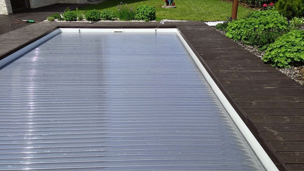 Silver solar 630 36