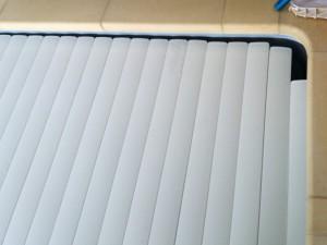 Typ 830 white