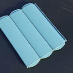 Typ 600 dark blue