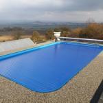 profil600_PC transparent blue