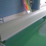 Lamelove-zakryti-bazenu-nadhladinove-10