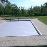 Lamelove-zakryti-bazenu-nadhladinove-11