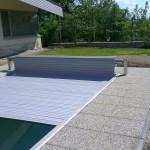 Lamelove-zakryti-bazenu-nadhladinove-12