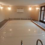 Lamelove-zakryti-bazenu-nadhladinove-15