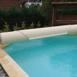 Lamelove-zakryti-bazenu-nadhladinove-16