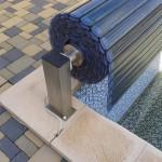 Lamelove-zakryti-bazenu-nadhladinove-17