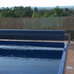 Lamelove-zakryti-bazenu-nadhladinove-19