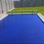 Lamelove-zakryti-bazenu-nadhladinove-2