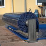 Lamelove-zakryti-bazenu-nadhladinove-20