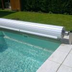Lamelove-zakryti-bazenu-nadhladinove-3