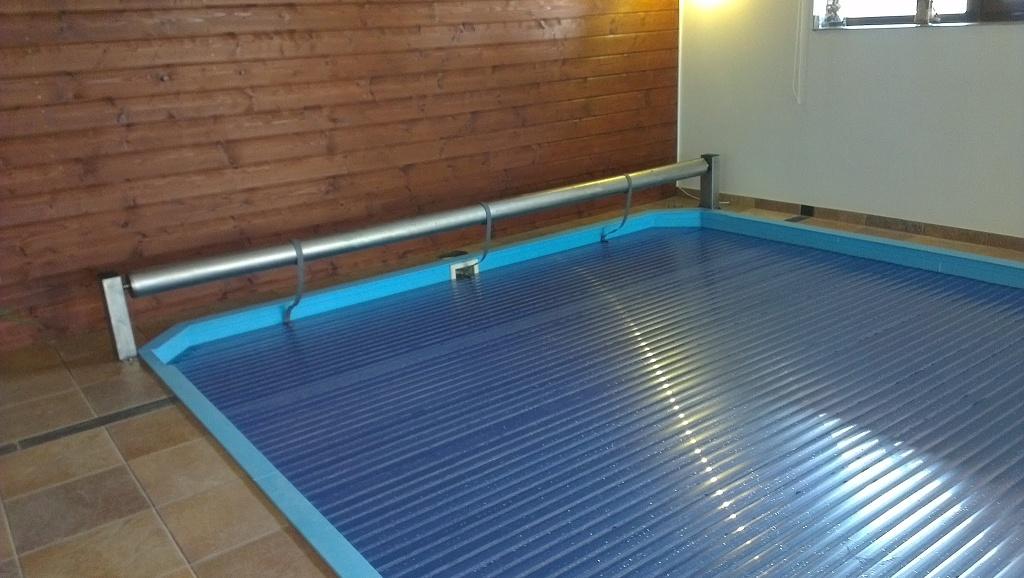 Lamelove-zakryti-bazenu-nadhladinove-5
