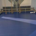Lamelove-zakryti-bazenu-nadhladinove-6