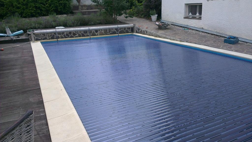 Lamelove-zakryti-bazenu-nadhladinove-7