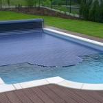 Lamelove-zakryti-bazenu-nadhladinove-8