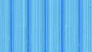 modry dutinkovy