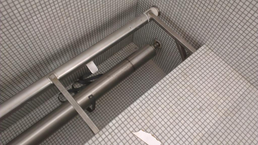 Lamelove-zakryti-typ-D-10