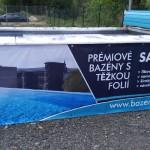 Bazénové centrum Liberec